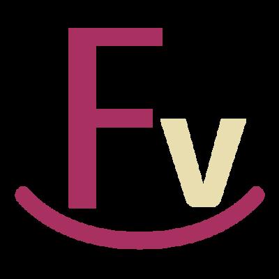 fitvita