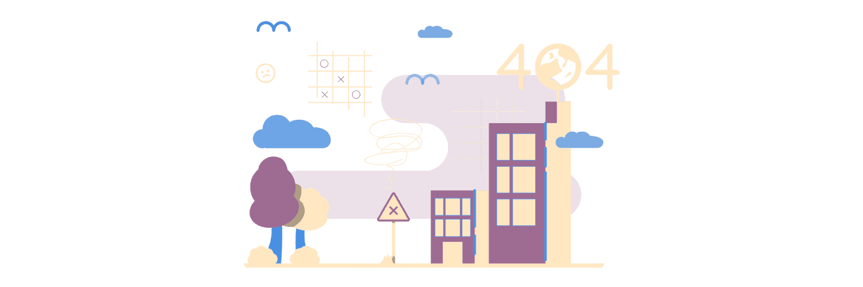 error 404 fitvita