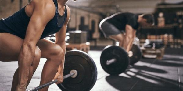 FITvita colombia Cardio o Pesas para bajar de peso
